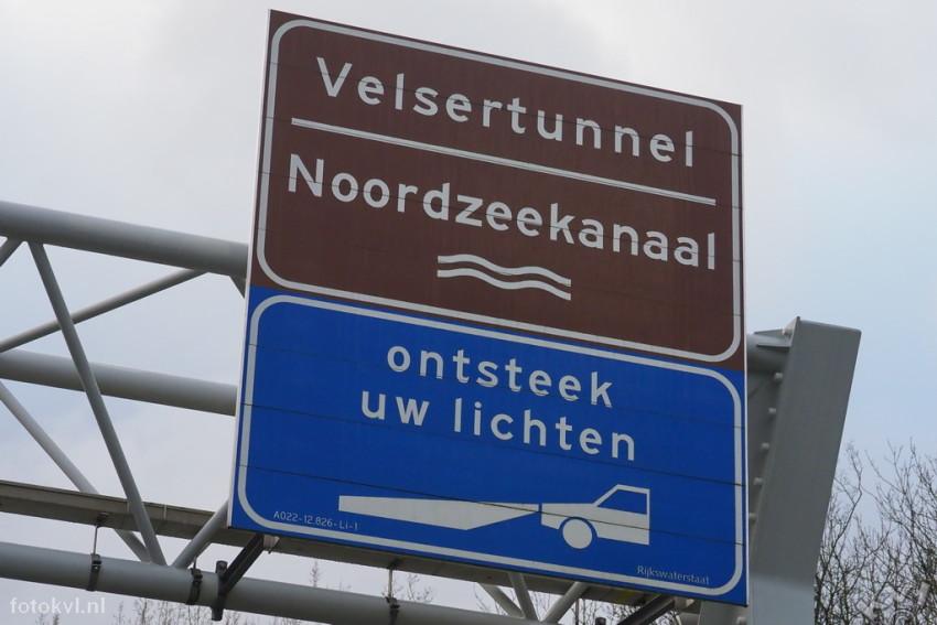 Velsertunnel, Velsen-Noord |  Publieksdag Velsertunnel |  FotoKvL / Ko van Leeuwen |  kvl_170108_1000342.orf / 08-1 -2017 10:00:34