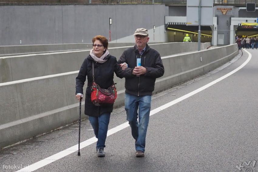 Velsertunnel, Velsen-Noord |  Publieksdag Velsertunnel |  FotoKvL / Ko van Leeuwen |  kvl_170108_1002060.jpg / 08-1 -2017 10:02:06
