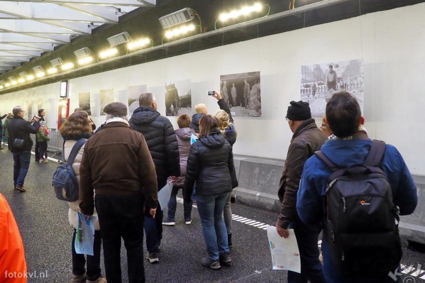 Velsertunnel, Velsen-Noord |  Publieksdag Velsertunnel |  FotoKvL / Ko van Leeuwen |  kvl_170108_1009490.jpg / 08-1 -2017 10:09:49