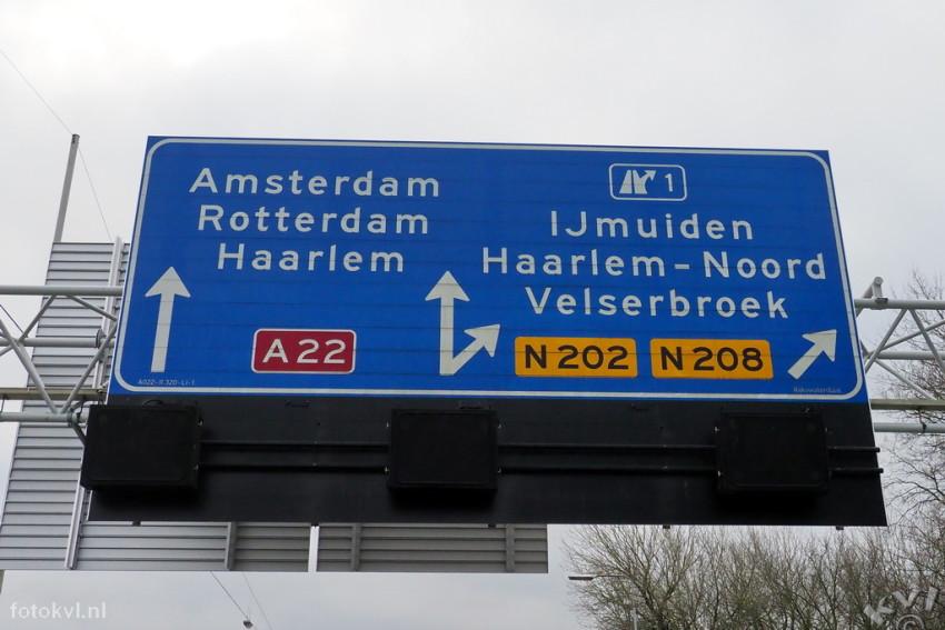 Velsertunnel, Velsen-Noord |  Publieksdag Velsertunnel |  FotoKvL / Ko van Leeuwen |  kvl_170108_1050420.orf / 08-1 -2017 10:50:42