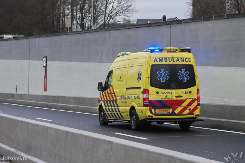 Velsertunnel, Velsen-Noord |  Publieksdag Velsertunnel |  FotoKvL / Ko van Leeuwen |  kvl_170108_1052020.jpg / 08-1 -2017 10:52:02