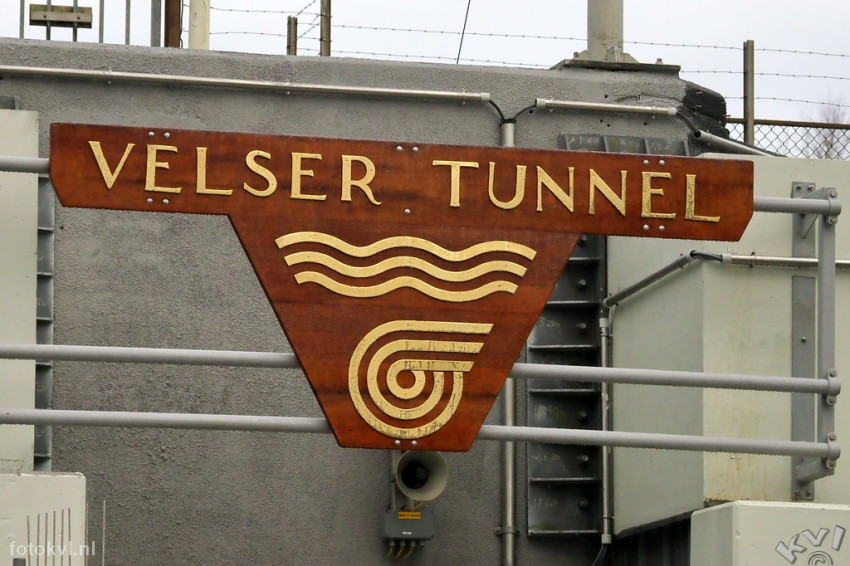 Velsertunnel, Velsen-Noord |  Publieksdag Velsertunnel |  FotoKvL / Ko van Leeuwen |  kvl_170108_1100372.orf / 08-1 -2017 11:00:37