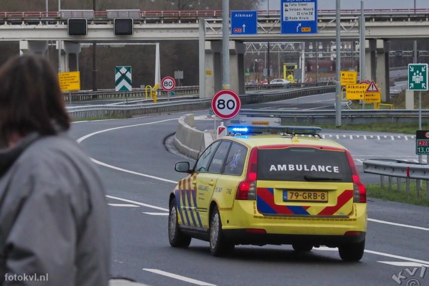 Velsertunnel, Velsen-Noord |  Publieksdag Velsertunnel |  FotoKvL / Ko van Leeuwen |  kvl_170108_1128161.jpg / 08-1 -2017 11:28:16