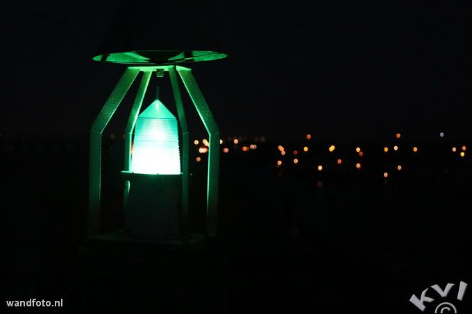 Harbour Light Marina Seaport, IJmuiden, The Netherlands. Deze foto kreeg een nominatie bij de wereldwijde fotowedstrijd The Color Awards in 2016.